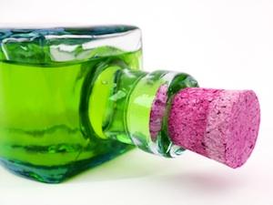 pic-green-glass-bottle-1