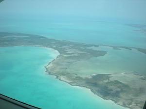 Island of Belize