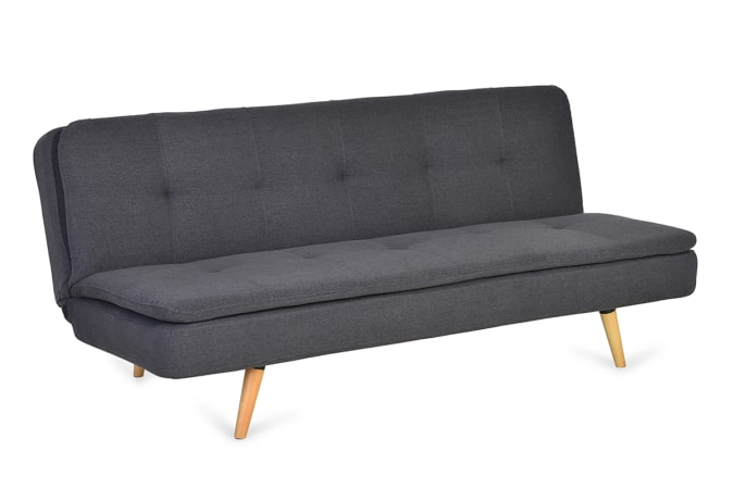 htl sofa range corner sofas uk cheap collections ireland luxury couches for sale dublin domino bed