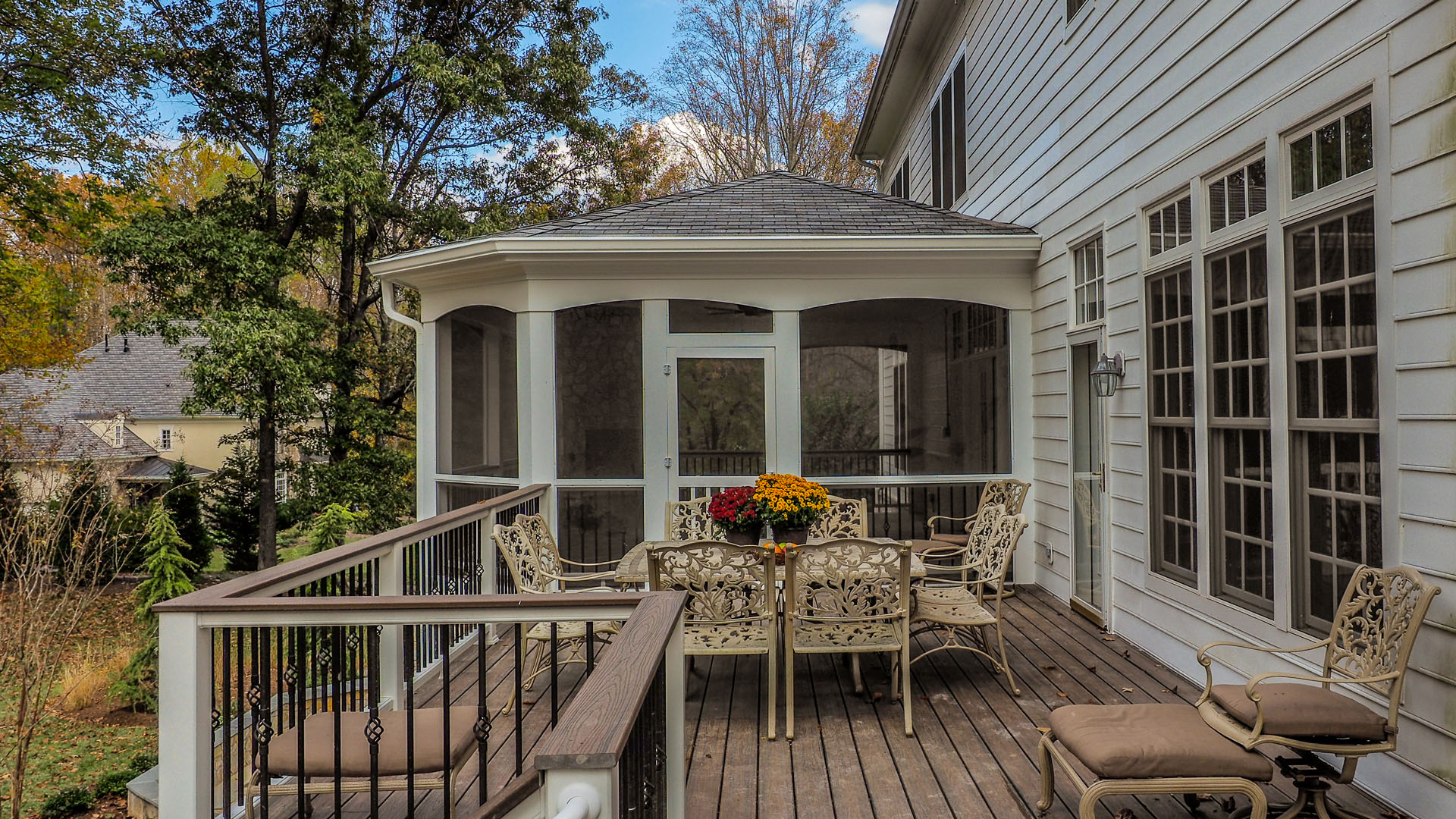 Home Additions Remodeling Guide For You   Fairfax VA