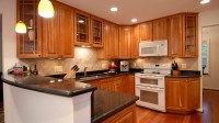 Kitchen Remodeling Fairfax County VA: Find Your Kitchen Style