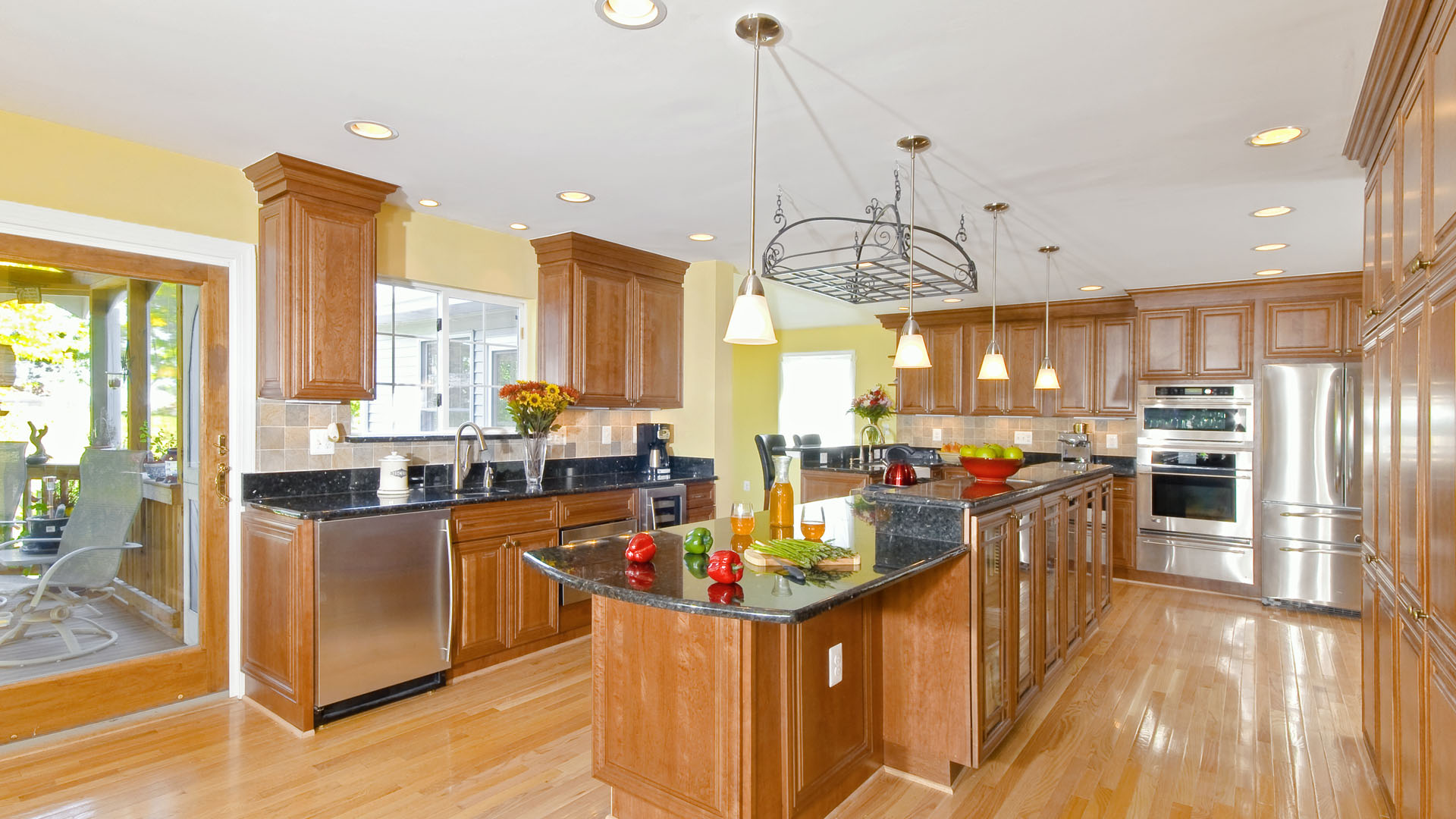 how to remodel your home in ashburn, va