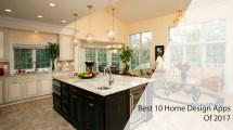 Michael Nash Design Build & Homes