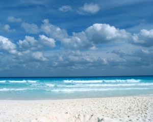 carribean_beach_view_1280x1024