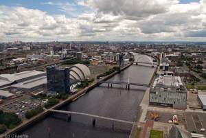 view_from_glasgow_tower