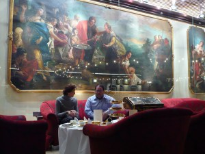 Tea with Tiepolo2