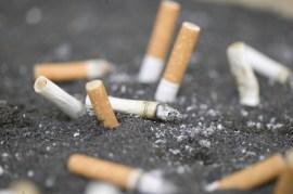 ashtray-full-of-butts