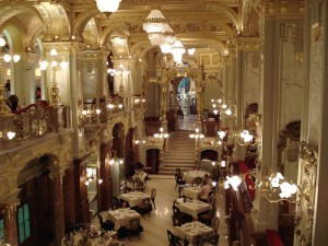 cafe-new-york-in-budapest