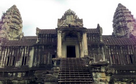 angkor way 4