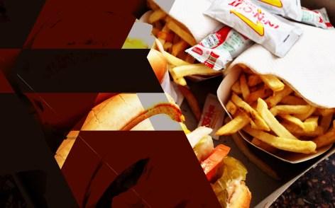 in-n-out burger var 2