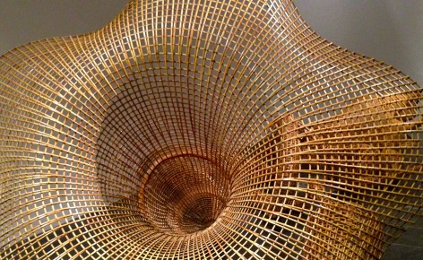 sopheap pich sculpture