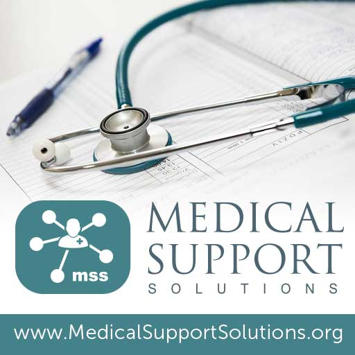 Medical Supply Solutions