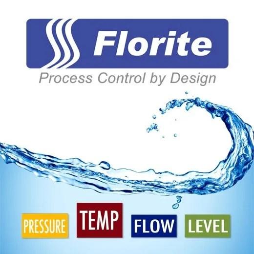 florite website