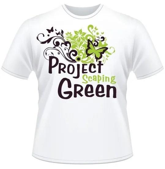 PGS_T-shirt