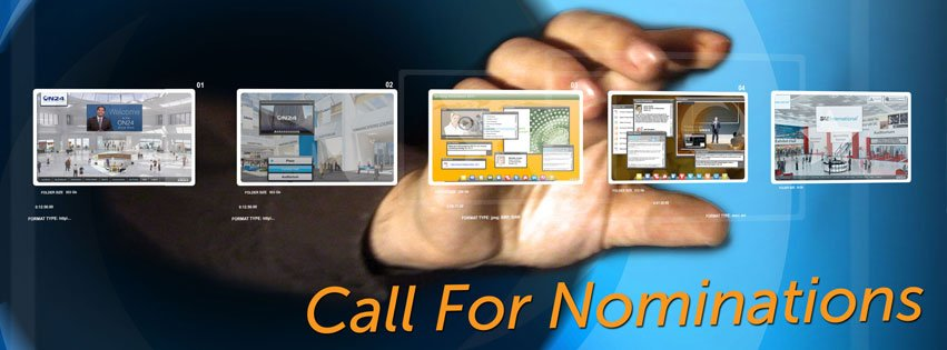 ON24-call-for-noms-2012-facebook
