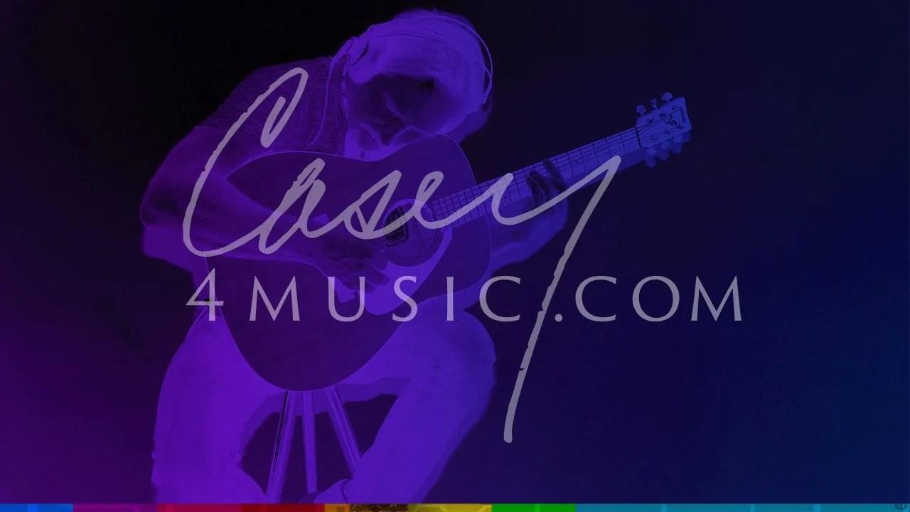 Music Creation, Sound Designer, Video Website Design