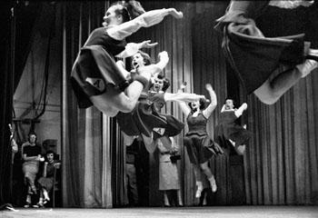 ladies-leaping