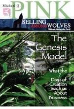 The Genesis Model