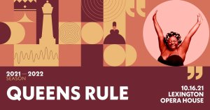 Queens Rule