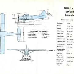Cessna 406 Diagram 2005 Ezgo Txt Wiring Bush Plane 11 Stromoeko De