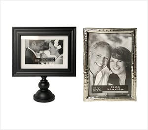 shop by frame size michaels