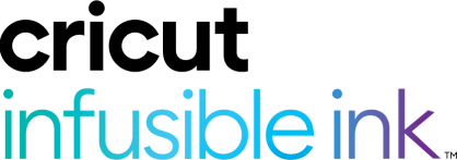 Cricut Infusible Ink Logo