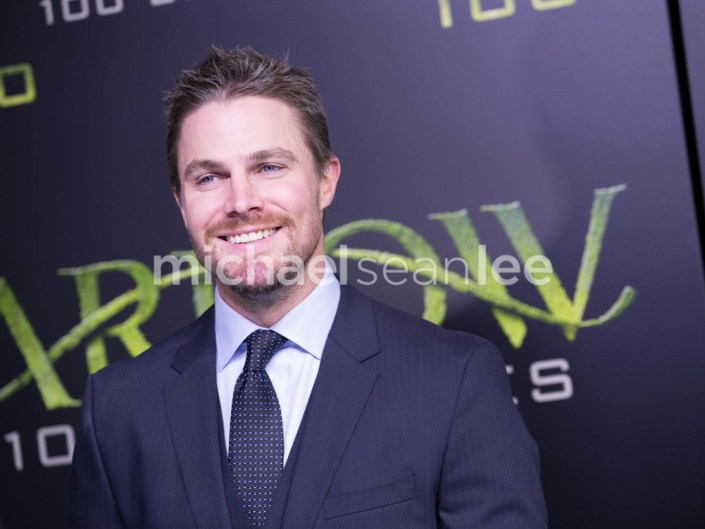 arrow red carpet photos vancouver