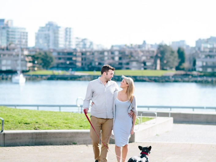 amanda and scott's false creek engagement photos vancouver 3