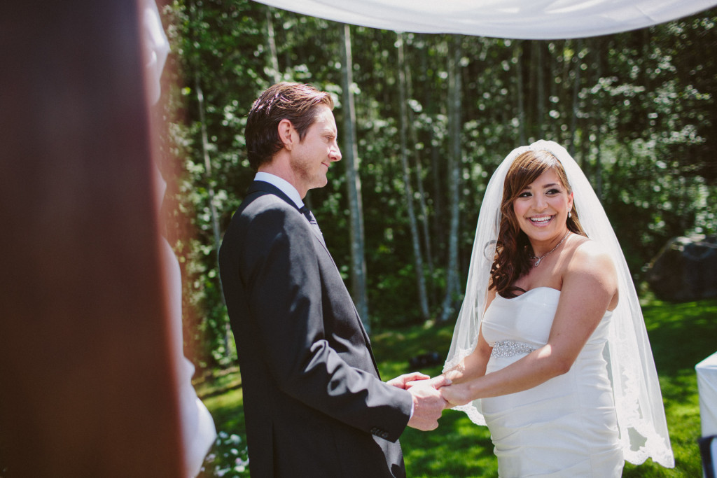 furry creek golf course wedding venue photos