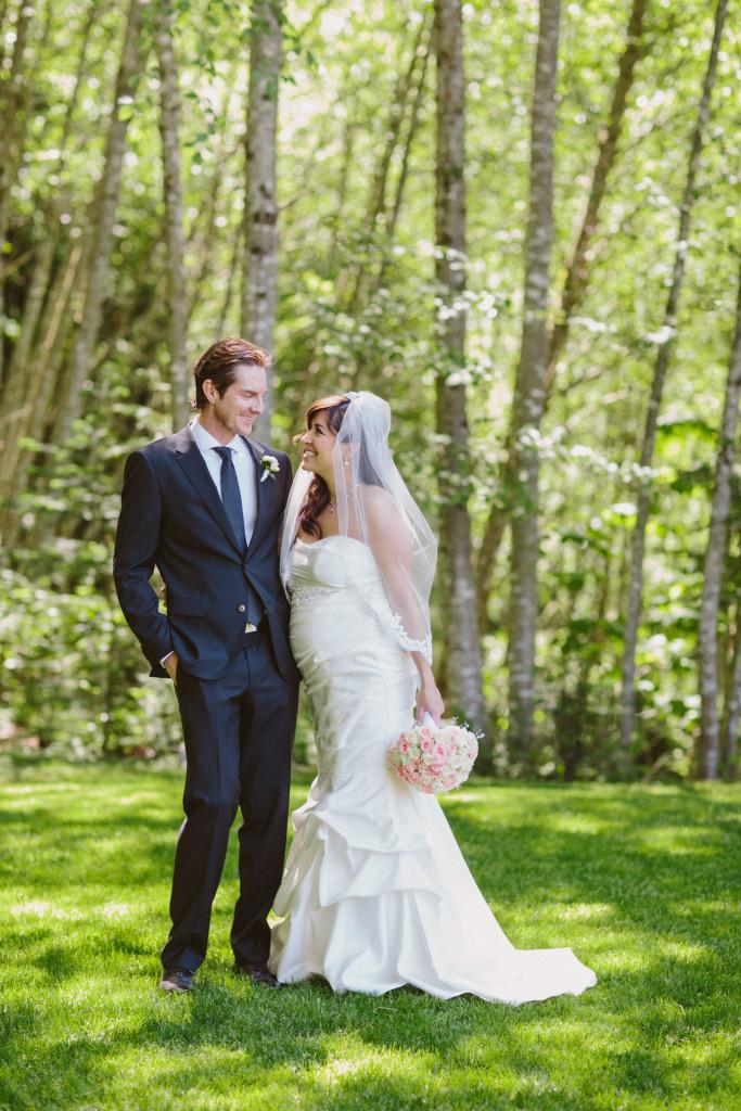 furry creek golf course wedding venue photos 2