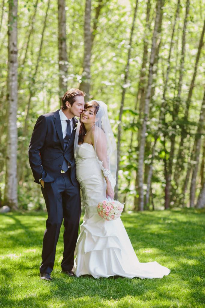 furry creek golf course wedding venue photos 3