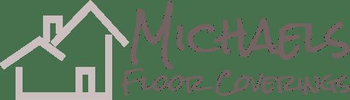 Michaels Floor Coverings Logo