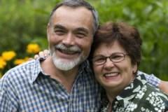 restorative dentistry, michael sinkin