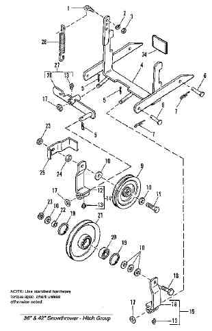John Deere 112 Belt Diagram John Deere Belt Replacement