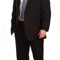 Michael G. Stults