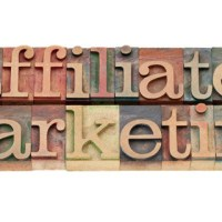 Affiliate Marketing – 7 Steps for Beginners