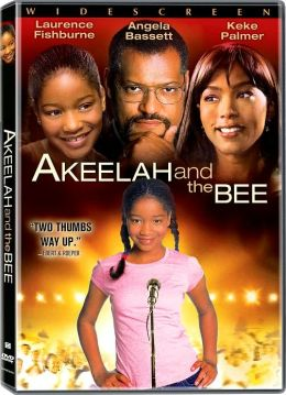 """akeelah and the bee movie Have you seen jerry seinfeld's animated feature with dreamworks called """"bee  movie"""" barry-b-bensonjpg if so, take a couple of seconds to."""