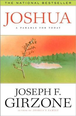 My Influences - Providence life Couching and Reiki Counseling - joshua girzone