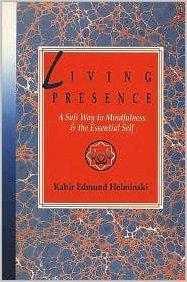 My Influences - Providence Life Coaching and Reiki Counseling - living presence kabir helminski