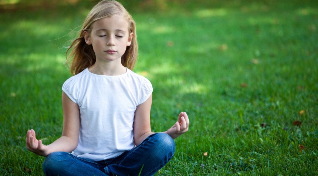 Basic Training For Beginning Meditation Practice - Providence Life Coaching and Reiki Counseling - MEDITATION-FOR-KIDS
