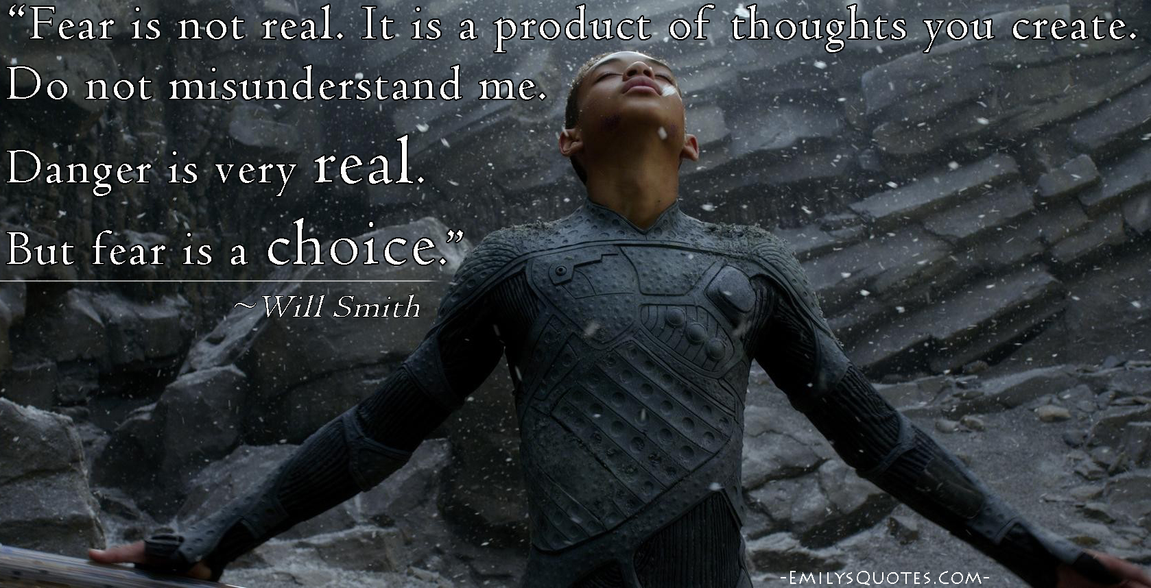 Doubt - Providence Life Coaching and Reiki Counseling - Will Smith