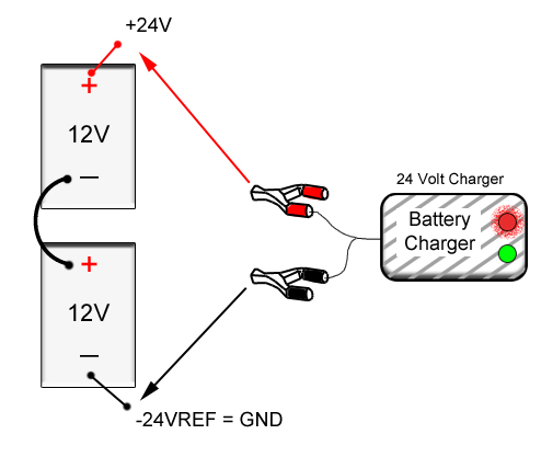 12 Volt Battery Charger Diagram. Diagrams. Wiring Diagram