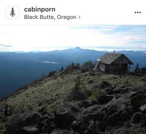 2016-oct-cabin-p