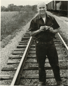 thomas-merton-train-tracks