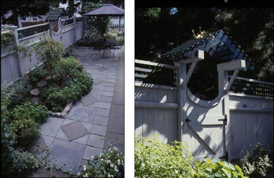 Schmidt Garden