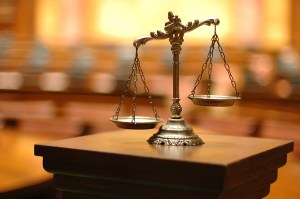 What's the Difference Between a Tort Claim and a Lawsuit?