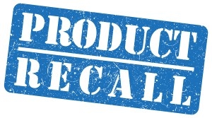 Who Might Be Liable for a Defective Product Injury?