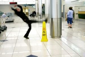 What Circumstances Might Warrant a Premises Liability Claim?