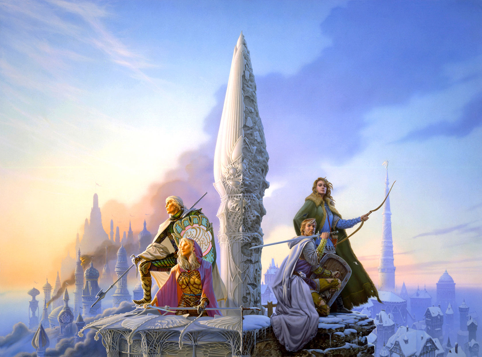 chair covers michaels palecek dining chairs the art of michael whelan pin it on pinterest