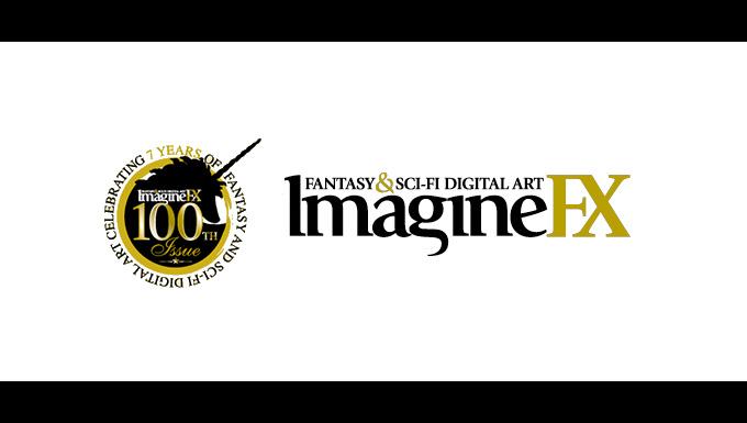 IMAGINE FX AWARDS 2013 « The Art of Michael Whelan